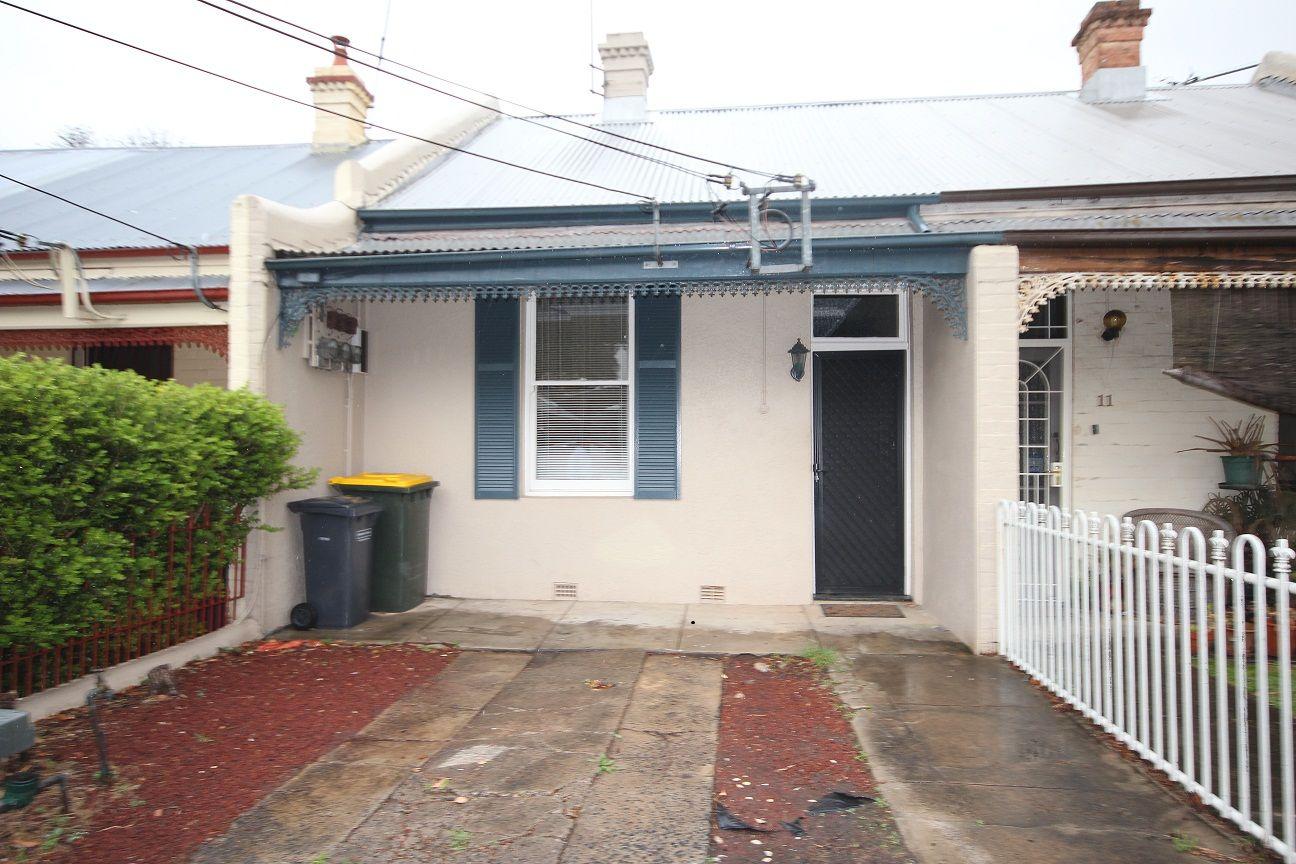 13 Stanley Street, Burwood NSW 2134