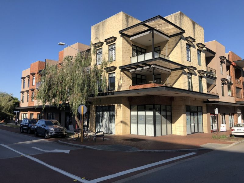 Entry Level Investment Opportunity in Perth