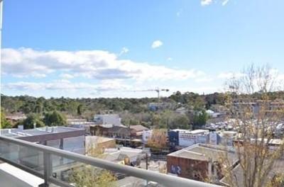 410/7 Rutledge Street, Epping, NSW