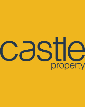 Castle Property