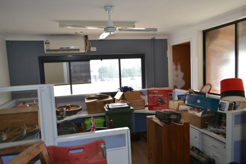 Ideal Coomera Property For Lease