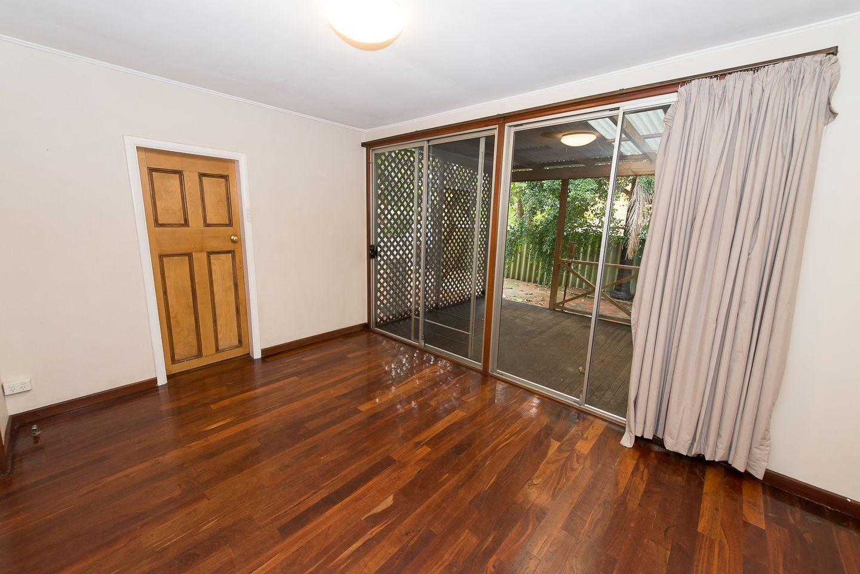 292 High Street, Fremantle