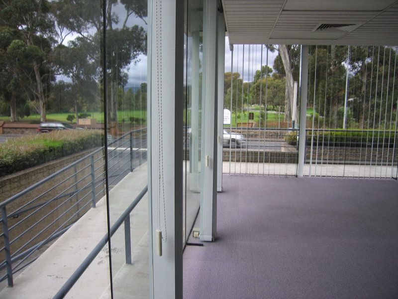 Minutes from the CBD the property has excellent exposure to Fullarton Road