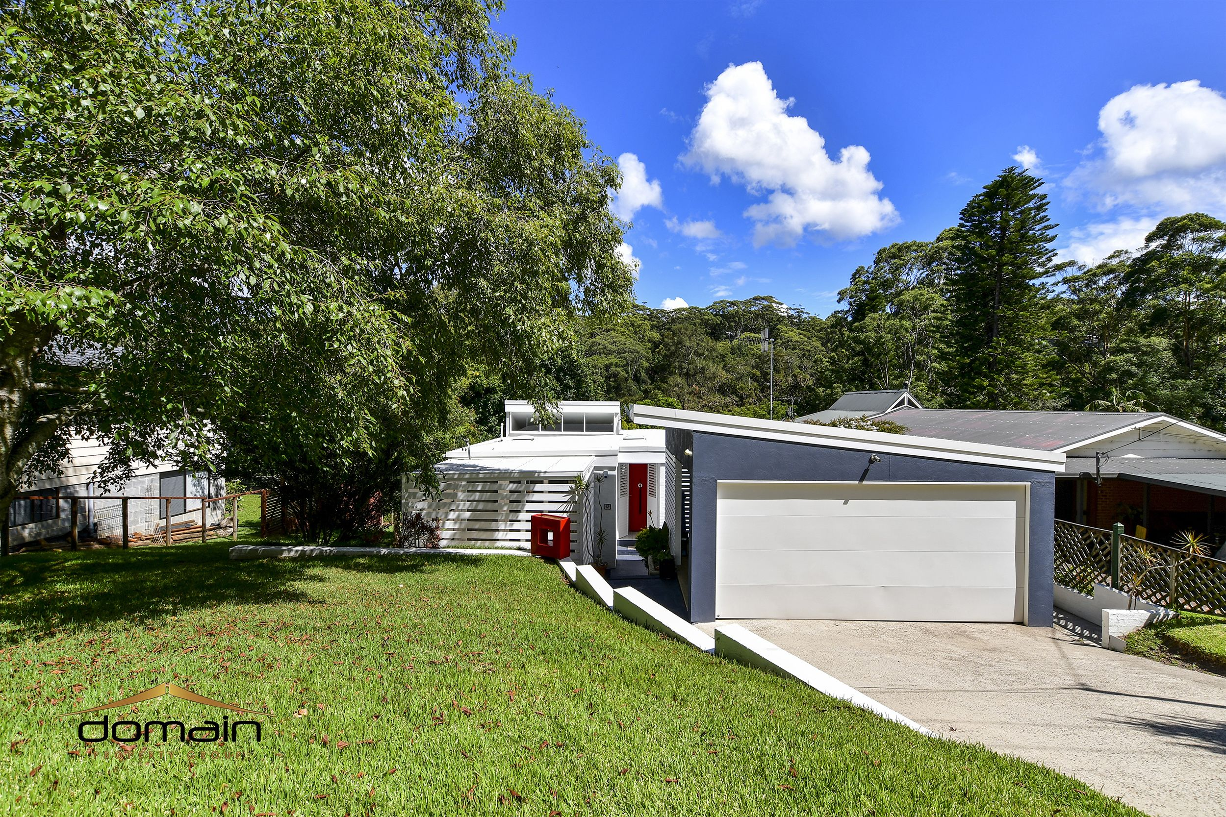 82 Lake Shore Drive North Avoca 2260