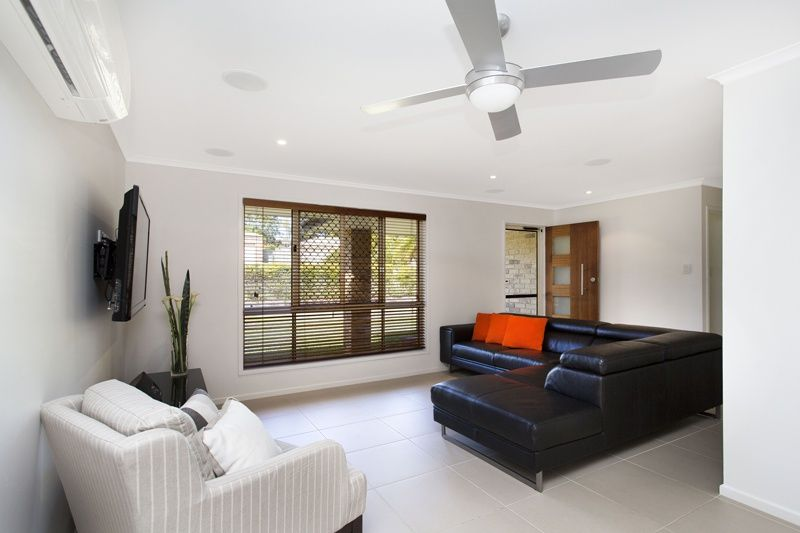 8 Hickory Place, Tewantin QLD 4565