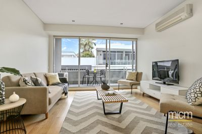 Bayview: Pristine and Peaceful Port Melbourne Living