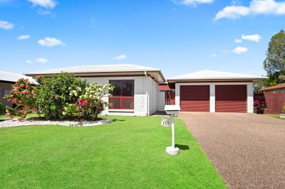 STUNNING NEWLY RENOVATED HOUSE FOR SALE