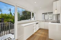 1/6 Fitzwilliam Road Vaucluse, Nsw