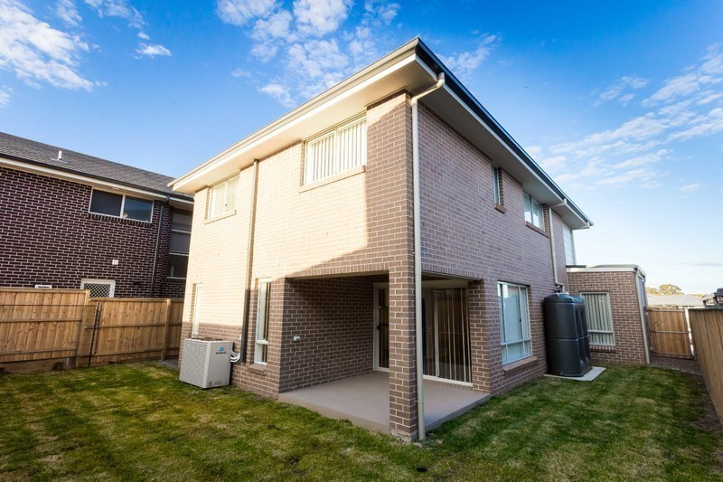 House for sale COLEBEE NSW 2761 | myland.com.au