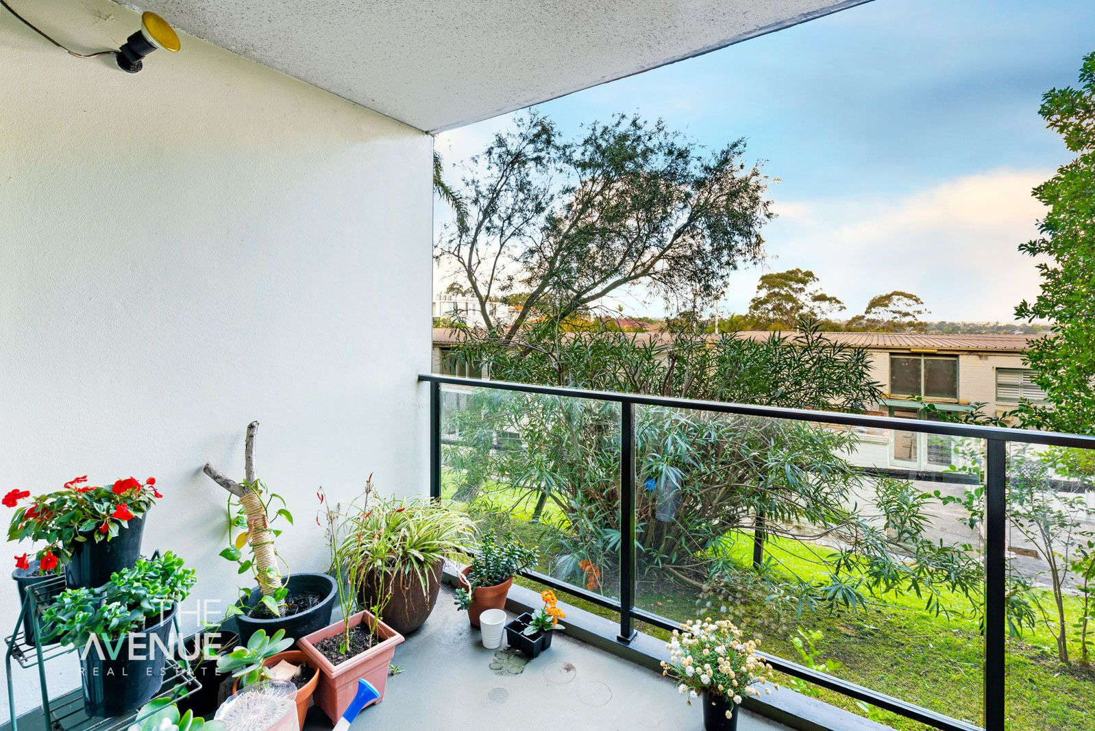 Level 1/1/700 Victoria Road, Ryde NSW 2112