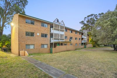 1/3 Wilkerson Way, Withers