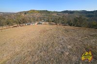 Mount Hunter Acreage Dream!!