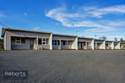 1/29A Middle Road, Devonport