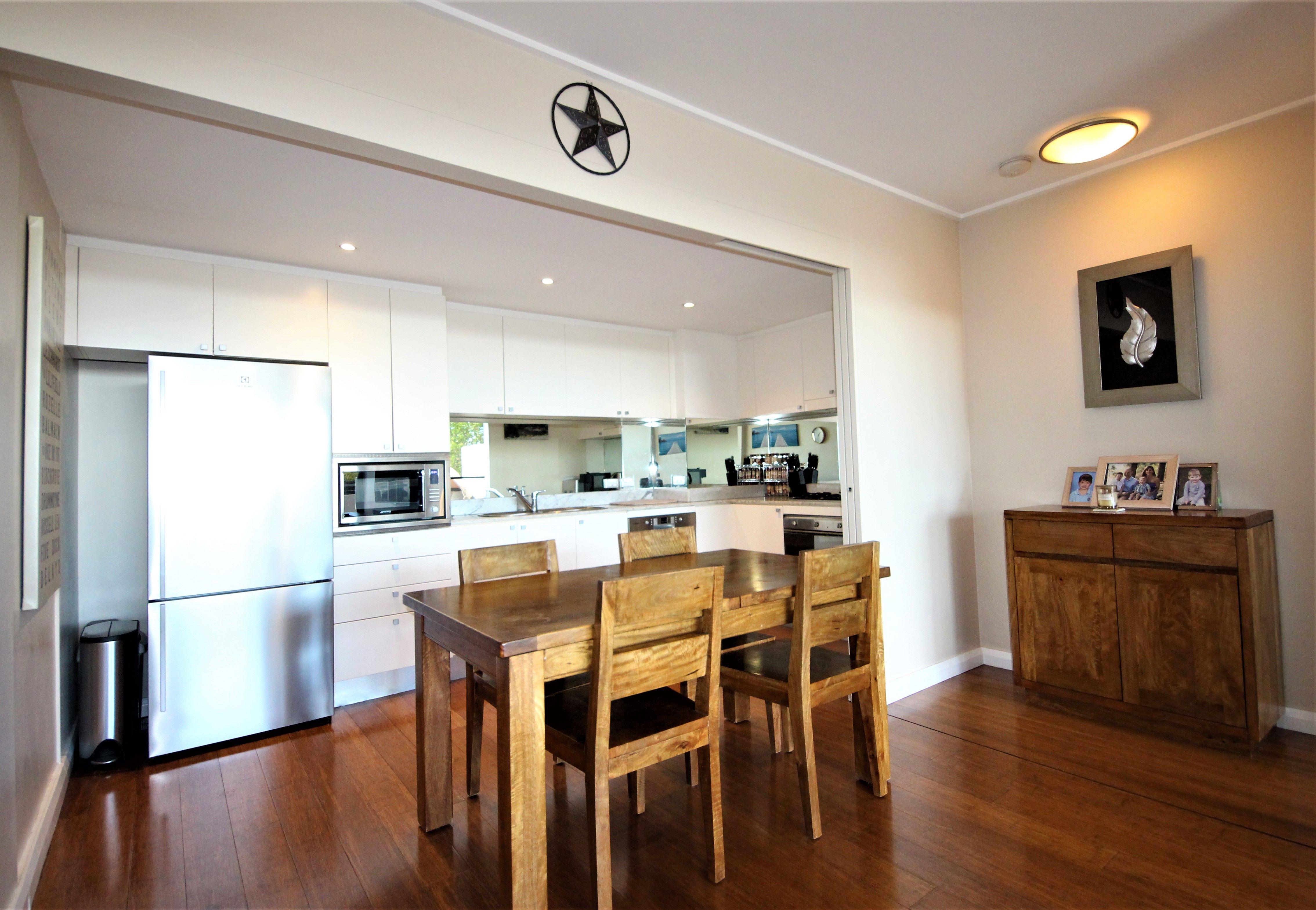 M03/4-12 Garfield Street, Five Dock NSW 2046