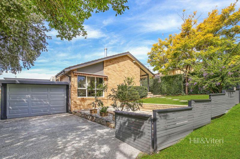1 Lilac Street, Loftus NSW 2232