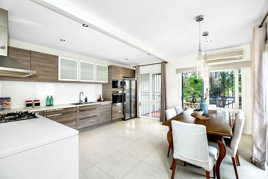 1 High Street, Strathfield