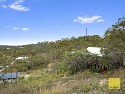 39 Seaspray Drive, Agnes Water