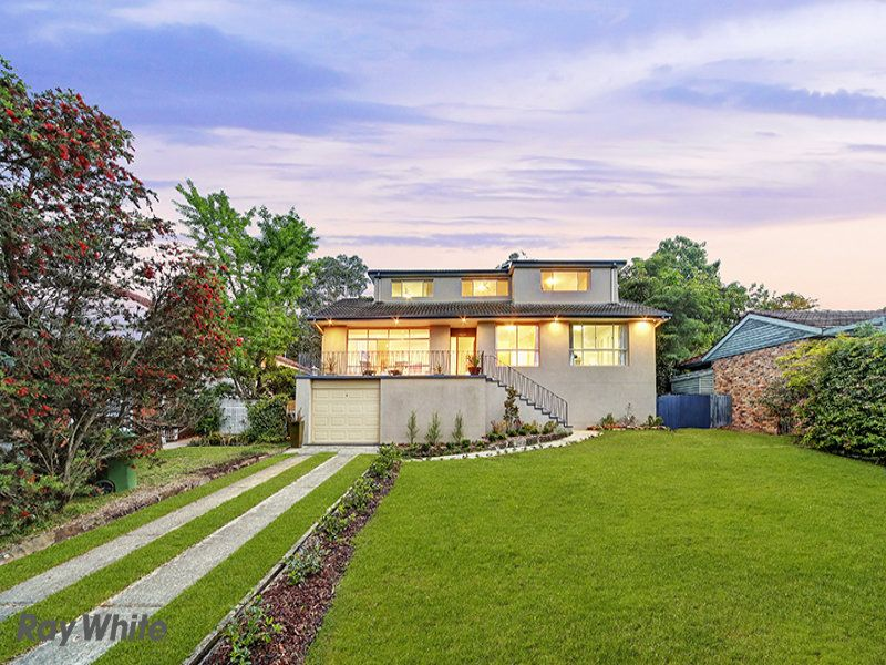 Sold By Ari - $1,650,000