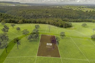 Tahmoor, Lot 309 Proposed Road | The Acres