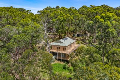 1845 Deans Marsh Road, Lorne, VIC