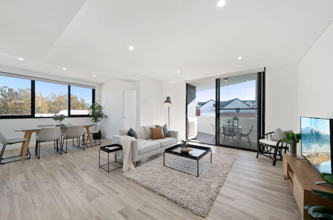 56 Fairlight Street, Five Dock NSW 2046