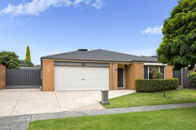 86 Heany Park Road, Rowville