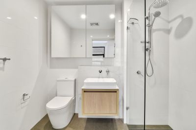 410/51-55 Lindfield Avenue, Lindfield