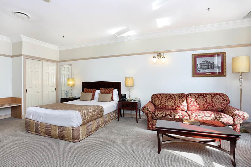 apt 507 167 albert street brisbane city qld 4000. Black Bedroom Furniture Sets. Home Design Ideas