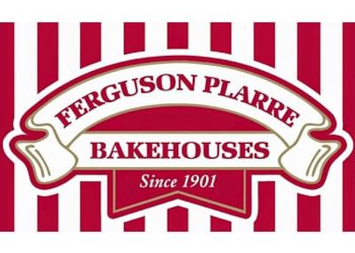 Ferguson Plarre知名连锁咖啡店– Ref: 12337