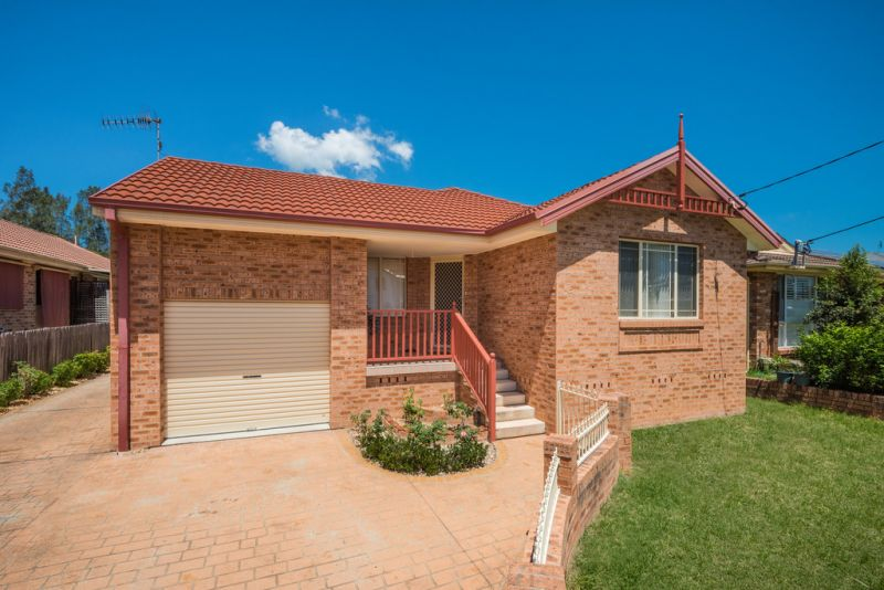 33 Shelly Beach Road Empire Bay 2257