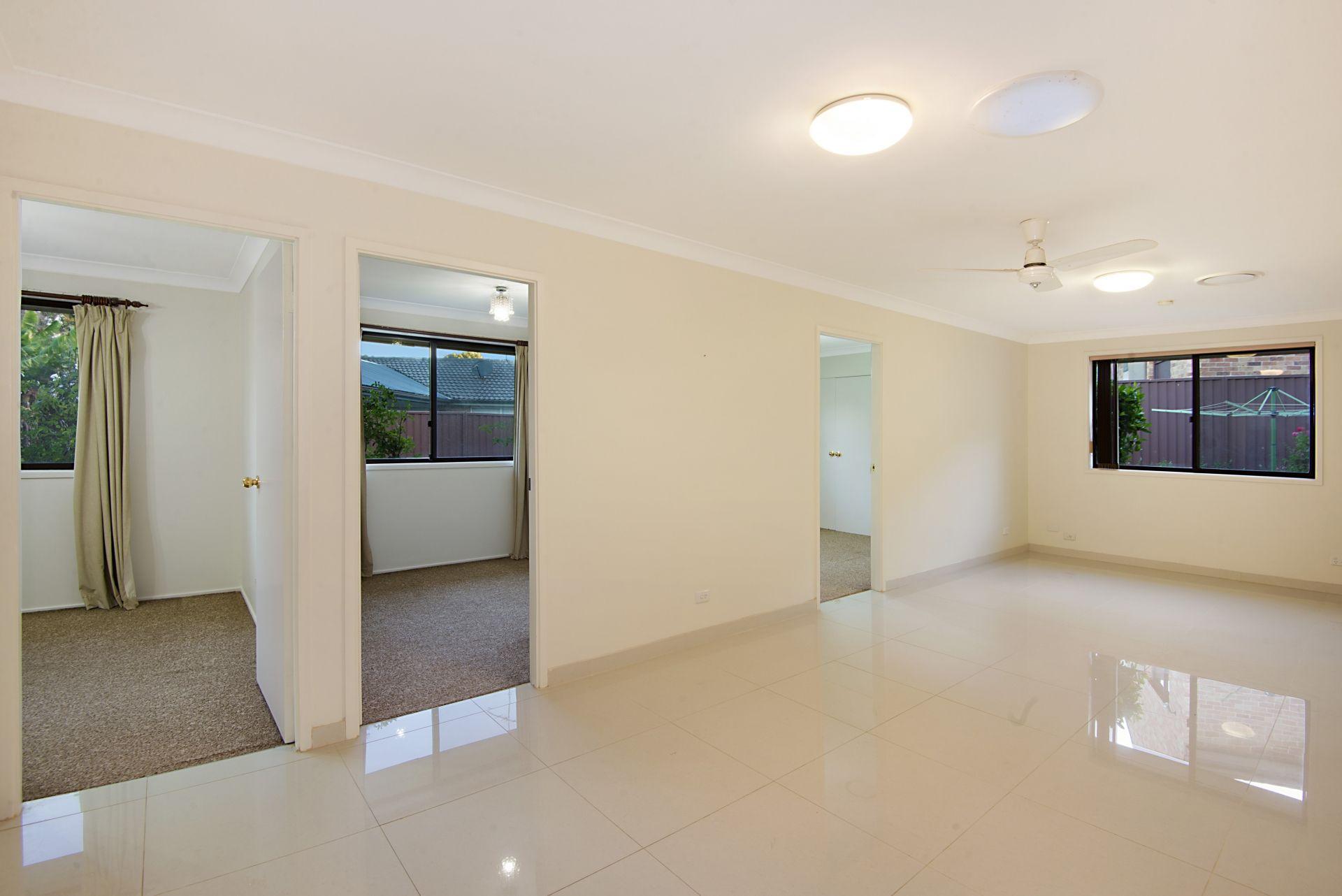 17 Mawarra Crescent, Kellyville NSW 2155