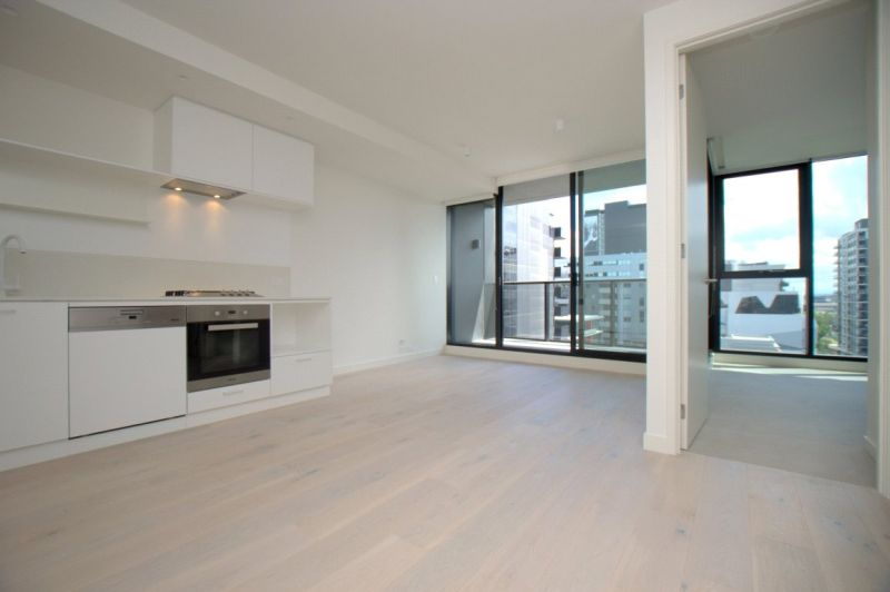 Fantastic Two Bedroom Apartment in the Heart of South Yarra!