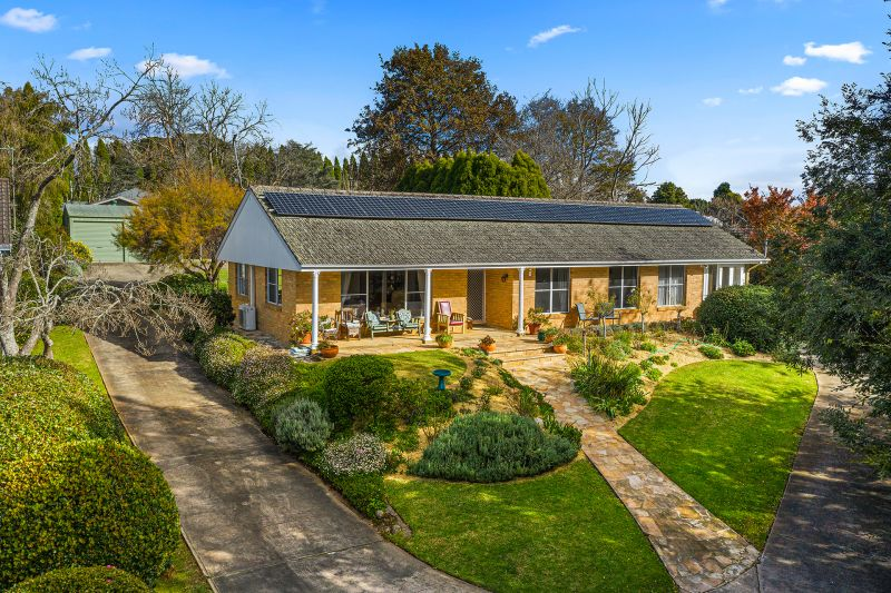 A RARE OPPORTUNITY TO SECURE A PROPERTY IN A VERY SOUGHT AFTER LOCATION