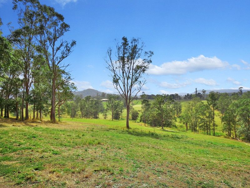 50-74 Cedar Creek Road, Belli Park QLD 4562
