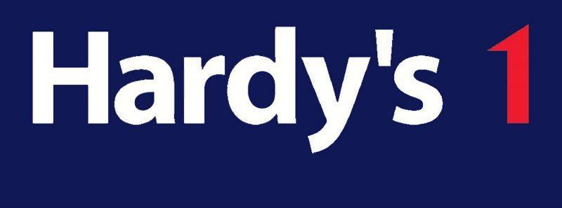 Hardys 1