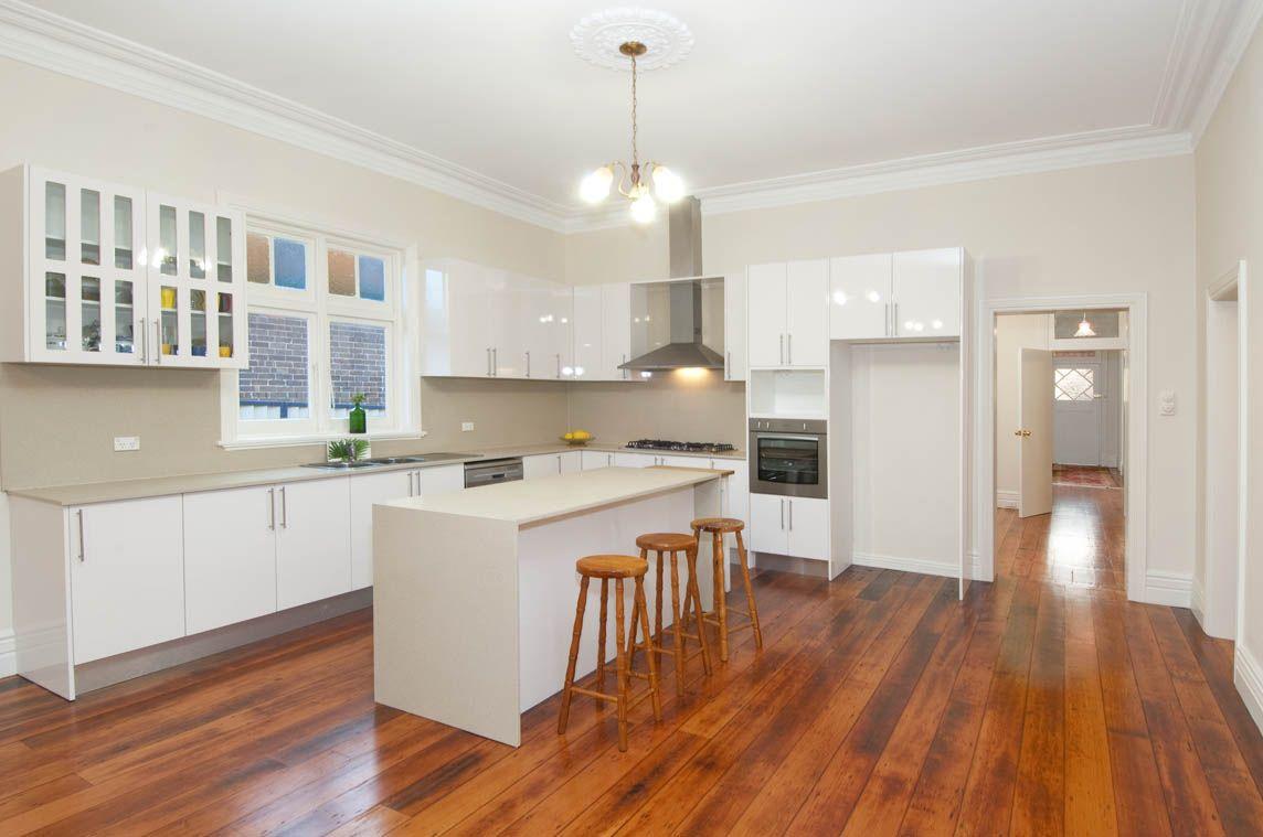 29 Manson Road, Strathfield NSW 2135