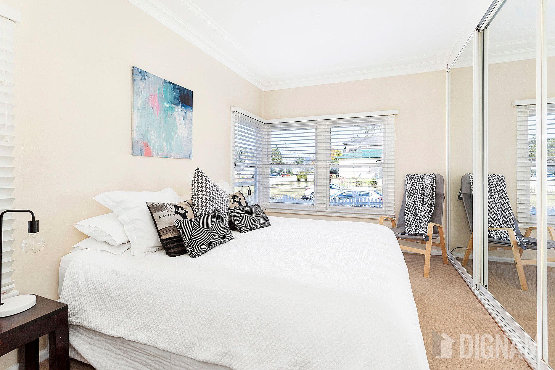 32 Redman Avenue, Thirroul NSW