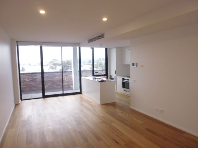 Level 3/304/12 Bishopsgate Street, Wickham