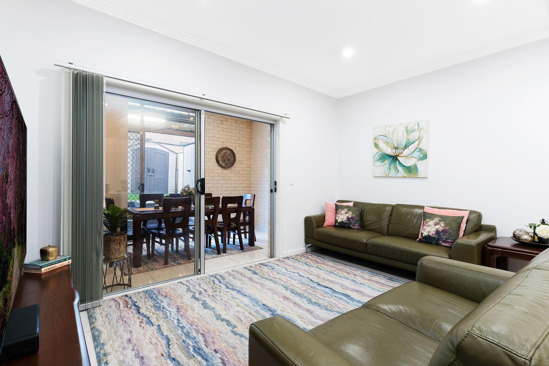 70a Maiden Street, Greenacre NSW 2190