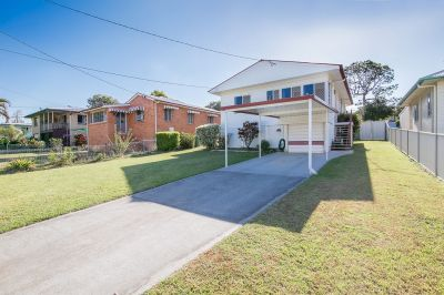 GREAT EAST IPSWICH OPPORTUNITY!!!!  PRICE REDUCED!!!!