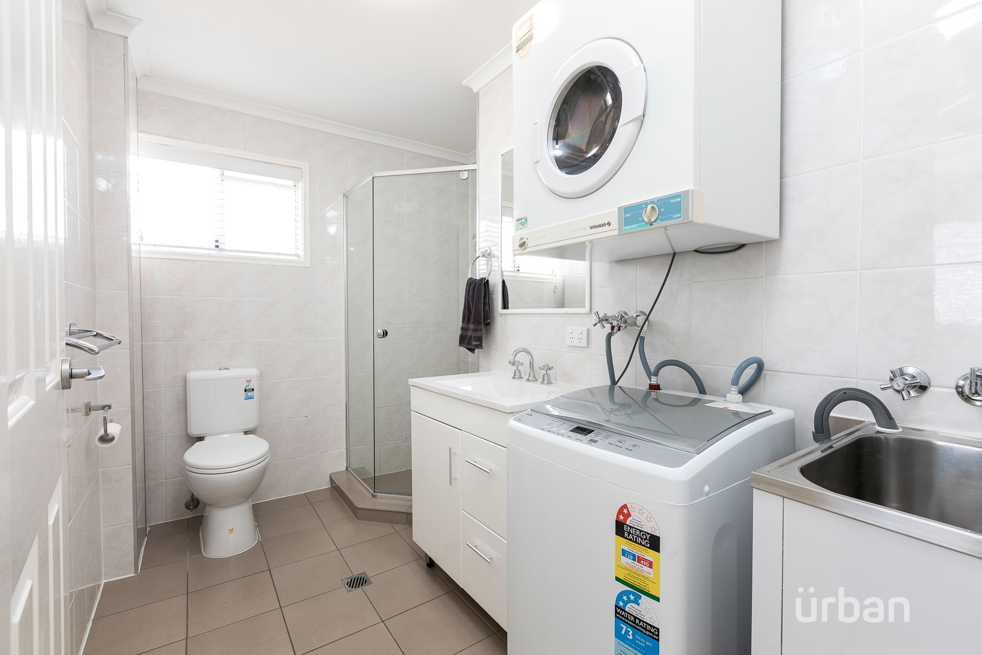 6/27 Norman Drive Chermside 4032