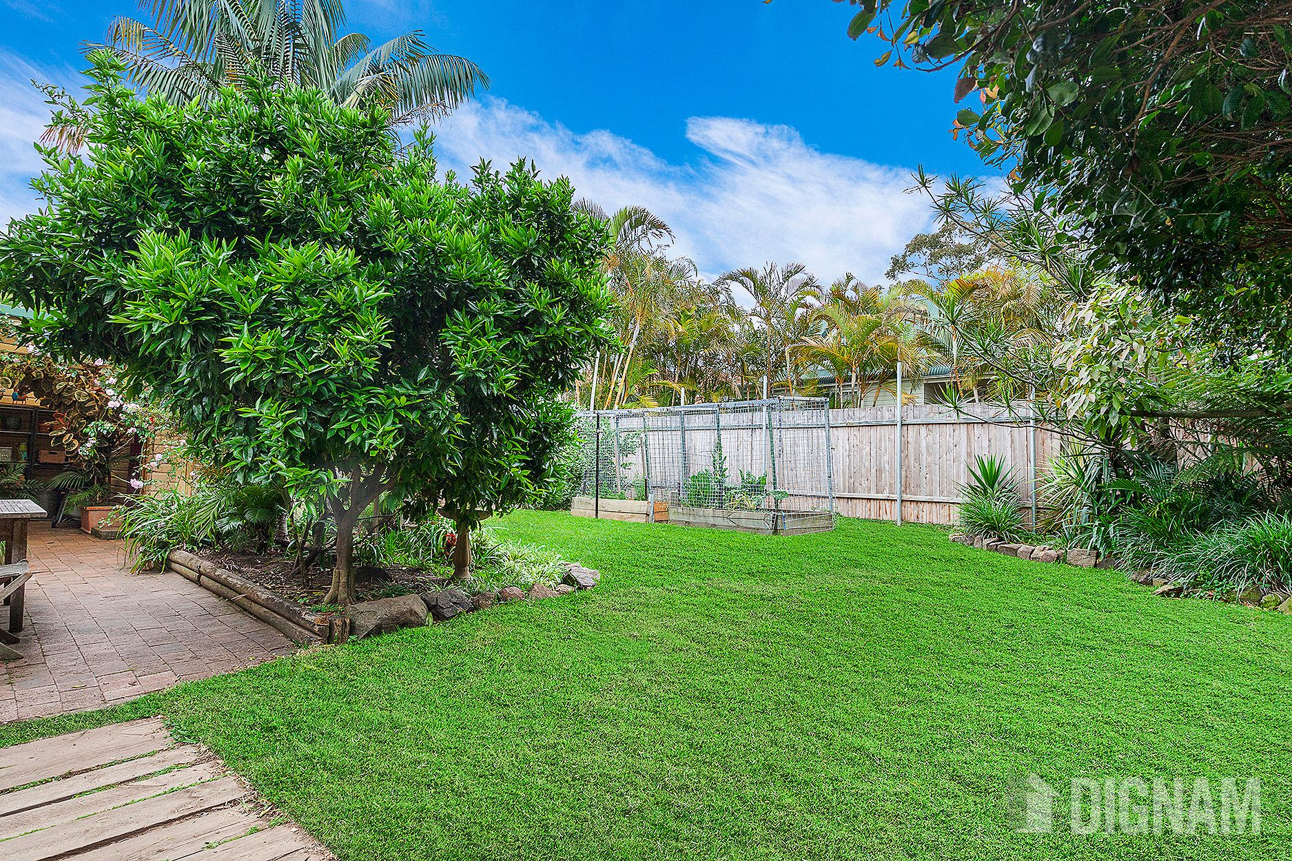42 Mountain Avenue, Woonona NSW