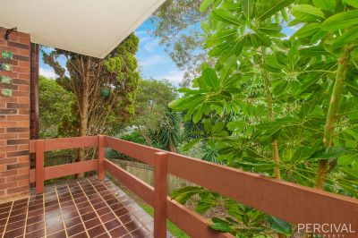 Refreshed East Port Unit - Walk to Town & Beaches