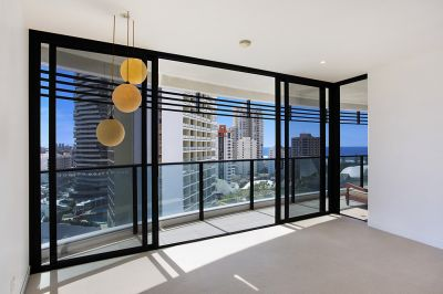 PRESENTING ONE OF THE FINEST IN BROADBEACH!