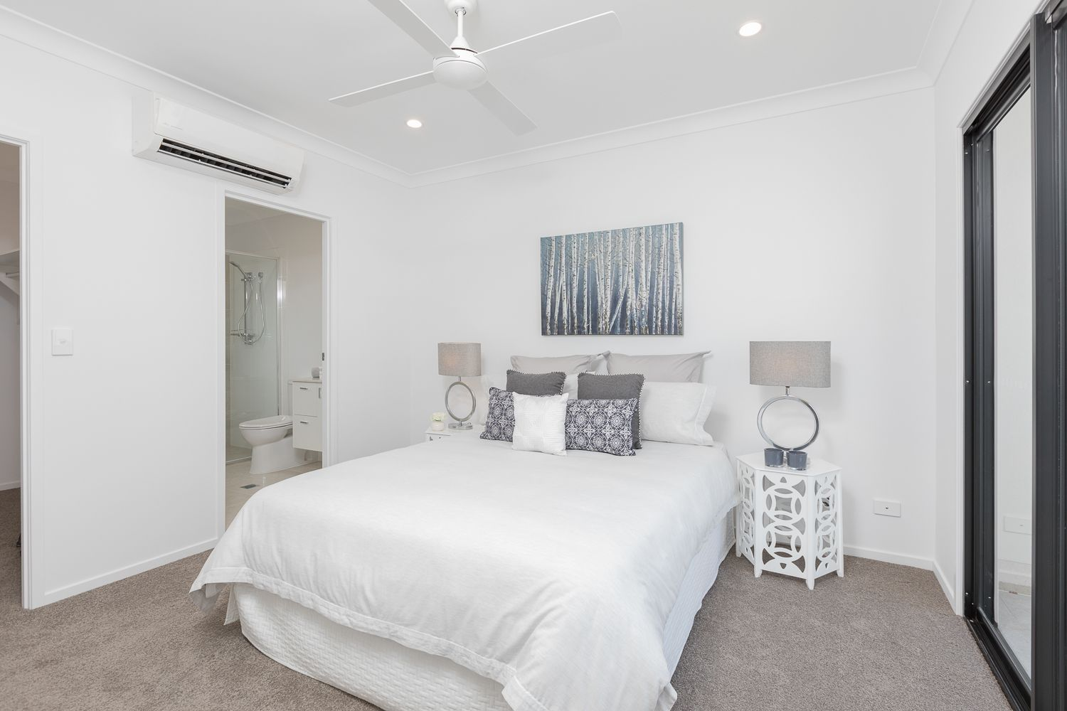 5/15 Sambar Close Chermside West 4032