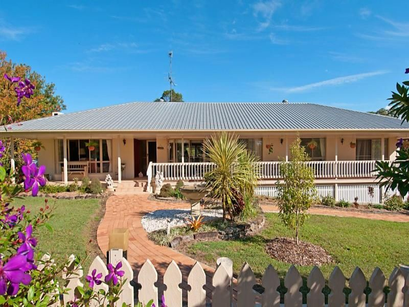 20 Meadow Court, Doonan QLD 4562