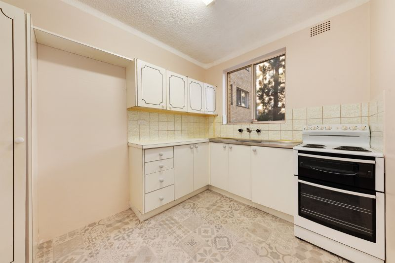 5/6 Murray Street, Lane Cove