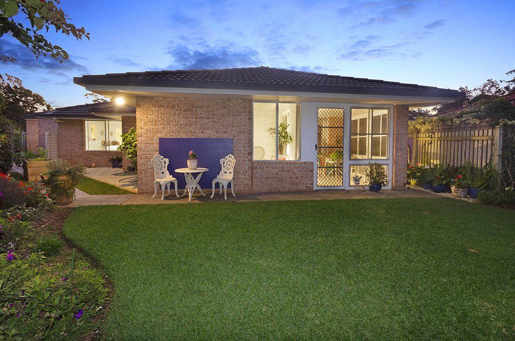 4/92 Greenmeadows Drive, PORT MACQUARIE NSW 2444
