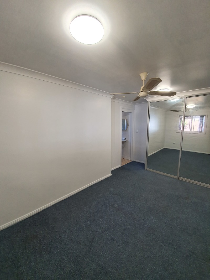 Self contained 1 Bedroom Granny Flat