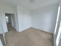 Spacious, Nice Neat and Tidy in a great Location